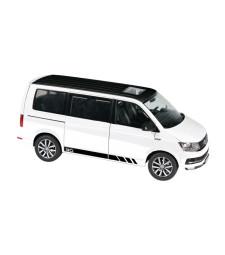 VOLKSWAGEN T6 Multivan Edition 30