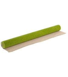 """Тревна подложка """"пролетна ливада"""" - 200 x 100 cm"""
