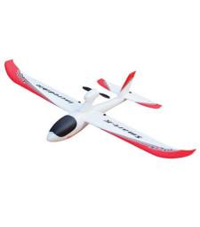 Радиоуправляем Самолет Joysway Smart-K Brushed RTF 2.4Ghz