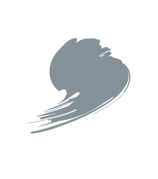 HTK-A035 Dark Ghost Grey (FS36320) (1 x 17 ml) - ЧЕРВЕНА СЕРИЯ -  АКРИЛНА БОЯ ЗА АЕРОГРАФ