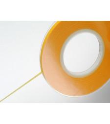 Маскираща лента Tamiya Masking Tape 2mm