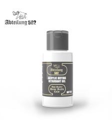 ABT1151 Acrylic Drying Retardant Gel (60ml)
