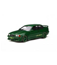 AC SCHNITZER E36 CLS II 1995 GREEN