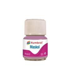 """Течна маска за моделизъм """"Maskol"""" - 28ml"""