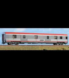Товарен вагон Dmsz OBB, епоха V-VI