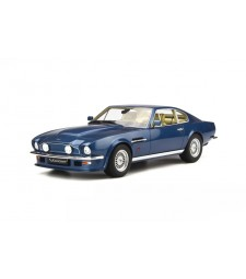 Aston Martin V8 Vantage V580 X-Pack