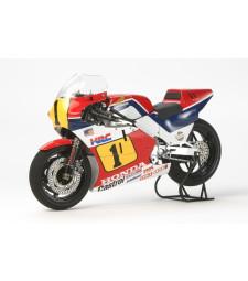 1:12 Мотоциклет Honda NSR500 (1984)