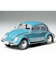 1:24 Автомобил Volkswagen 1300 Beetle 1966
