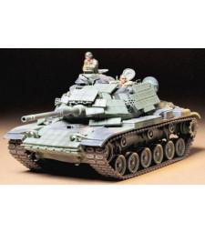 1:35 U.S. Marine M60A1