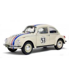 VOLKSWAGEN BEETLE 1303 RACER1953
