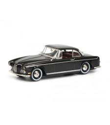 BMW 503, black