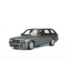 BMW E30 TOURING 325I GRIS  1991
