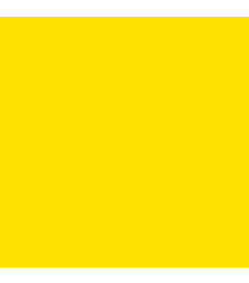 C-004 Yellow (10 ml) - Mr. Color