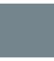C-013 Neutral Gray (10 ml) - Mr. Color for Aircraft Models, USA, WWII
