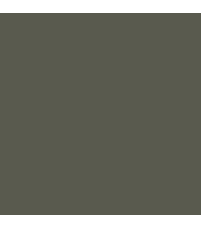 C-017 RLM71 Dark Green (10 ml) - Mr. Color for Aircraft Models, Germany, WWII
