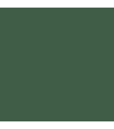 C-023 Dark Green (2) (10 ml) - Mr. Color for Aircraft Models, Great Britain, WWII