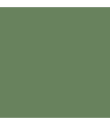 C-364 Mr. Color (10 ml) Aircraft Gray Green BS283