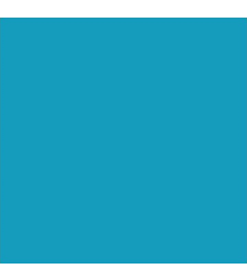 C-392 Mr. Color (10 ml) Interior Blue (Soviet)