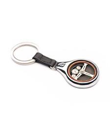 Ключодържател Steering Wheel