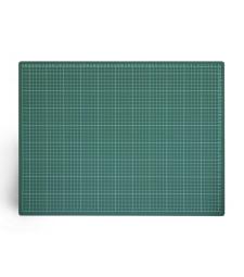 Подложка за рязане (размер A2)