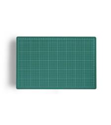 Подложка за рязане (размер A3)