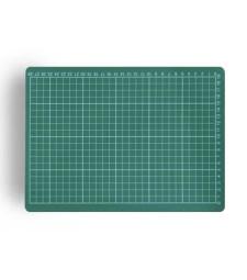Подложка за рязане (размер A4)