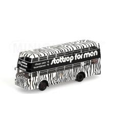 BUSSING D2U DOUBLE DECKER BUS (STOTTROP)