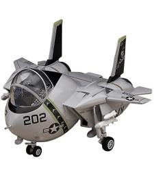 60102 TH2 - Egg Plane F-14 Tomcat