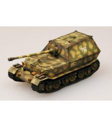 "1:72 Германско самоходно противотанково оръдие Panzerjager ""Ferdinand"" 1943"
