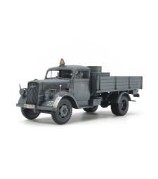 1:48 Германски товарен камион 3t 4x2