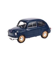 Fiat 600 - 1957