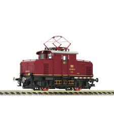 Електрически локомотив 169 005-6, DB, епоха IV