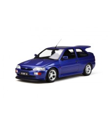 FORD ESCORT RS COSWORTH, 1992