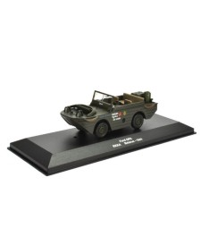 Ford GPA (WWII Collection by EAGLEMOSS)
