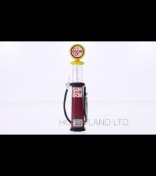 Accessory petrol pump, gasoline, mechanical