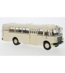 Ikarus 620, VEB road transport Eisenach, 1961