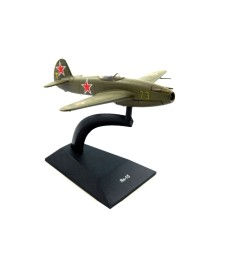 YAKOVLEV YAK-15 FEATHER SOVIET AIR FORCE