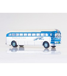 GMC PD-3751 GREYHOUND SILVERSIDE7 - USA 1947