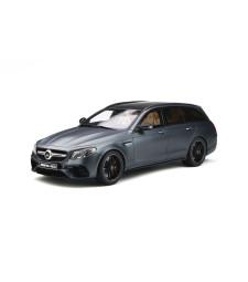 Mercedes-AMG E63 S T-Modell 2019