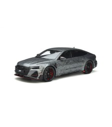 ABT RS7-R (C8) 2020