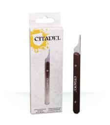 Mouldline Remover - нож за почистване на сглобяеми части
