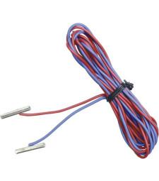 Свързващи проводници