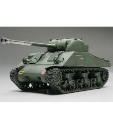 1:48 British Sherman IC Firefly