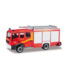 """MAN TGM LF 20 """"LIEBENBURG / GOSLAR FIRE DEPARTMENT"""""""