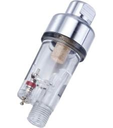 Филтър за компресор HS08AC-SK