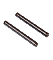 1:10 Front lower arm round pin B