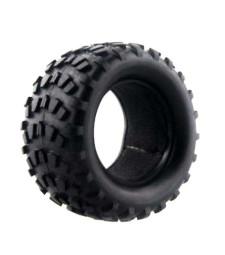 1:10 Tyre