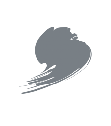 HTK-A054 Grey (FS36270) (1 x 17 ml) - ЧЕРВЕНА СЕРИЯ - АКРИЛНА БОЯ ЗА АЕРОГРАФ