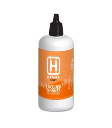 HTK-XP03 Разредител за лакова боя HATAKA (100 ml) - ПОМОЩЕН ПРОДУКТ