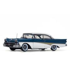 1958 Ford Fairlane 500 HardTop